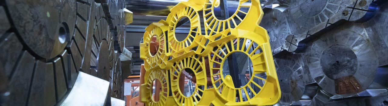 Injection-moulding-services