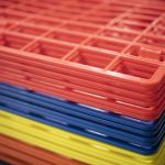 Injection-moulding-services-UK