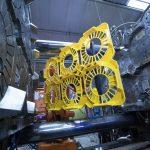 Plastic-moulding-company-UK