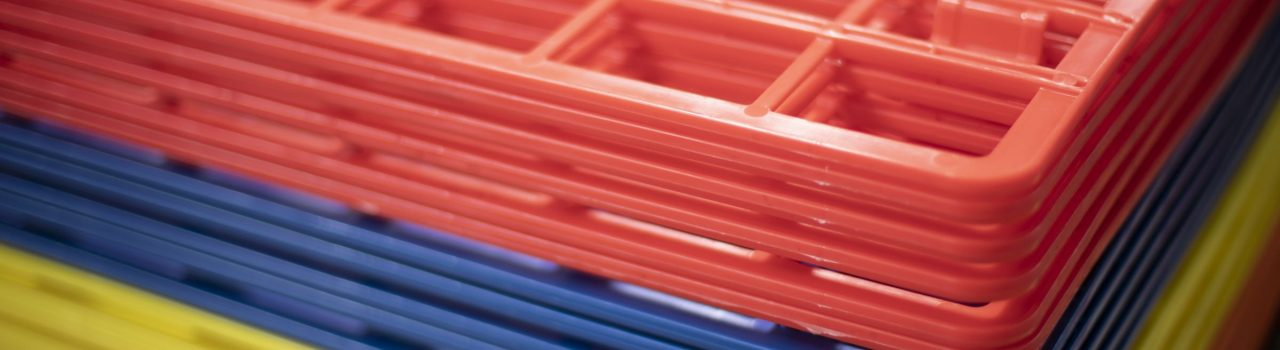 large-injection-moulding-machines