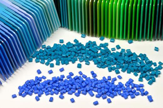 plastic-injection-moulding-UK